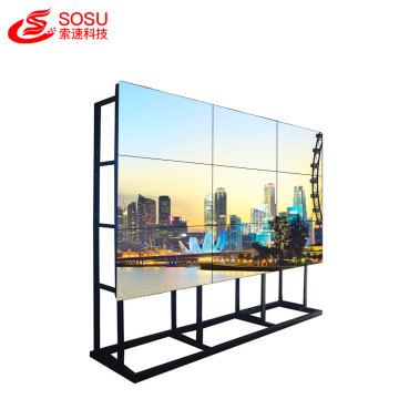 original Samsung panel lcd video wall price