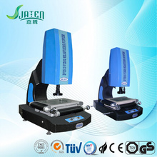 High quality Operated Optical Video Measurement Machine