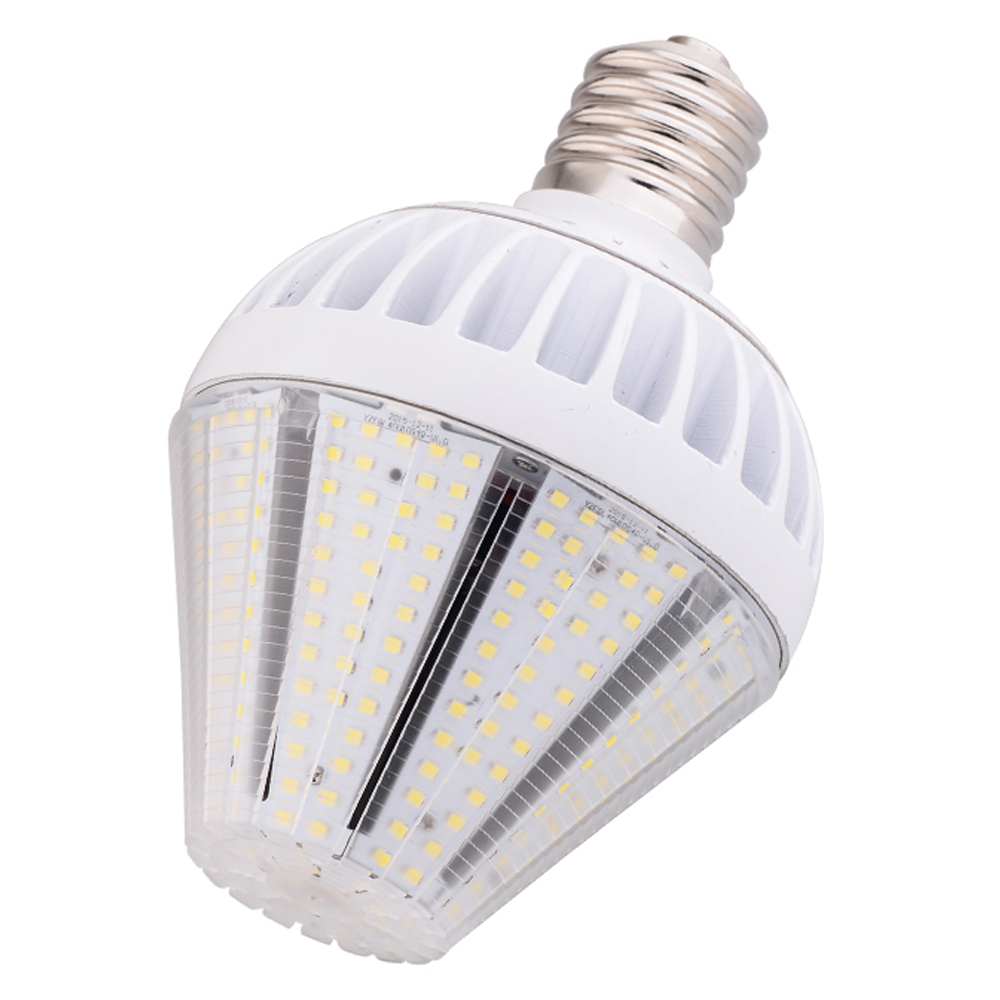 Led Replacement Lamp