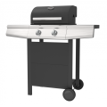 2 Burner Best Gas Grill 2019