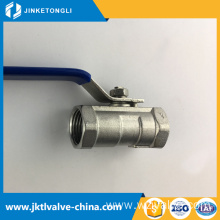 new products irrigation factory directly gost 90 degree stainless steel ball valve