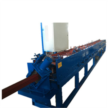 Door Frame Production Line Roller Forming Machine