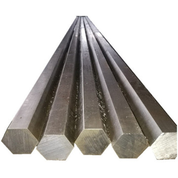 4140 cold drawn hexagonal steel bar
