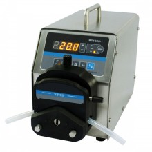 Cheap price stainless steel 500ml peristaltic pump