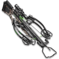 new design sport toy crossbow