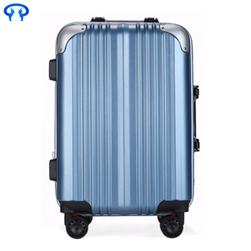 Business travel high quality hand luggage