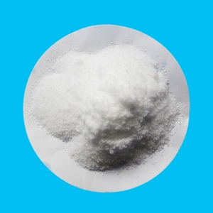 Chinese Professional for Calcium Chloride Cacl2 Laboratory Chemicals Potassium Chloride (KCl) supply to Azerbaijan Factory