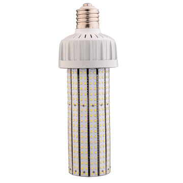 480v Led Corn Cob Lamp Equivalent 60W E27