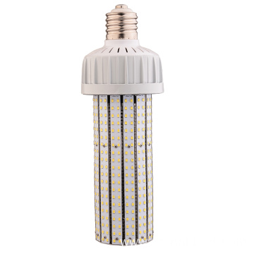 60W Led Corn Light Lamp E27 7200LM