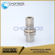 HSK40E-GSK CNC Collet Chucks Holders
