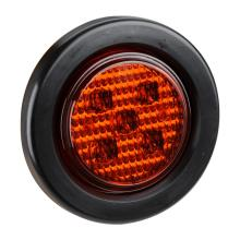 High definition for Rear Position Marker Red Auto End Outline Clearance Lights supply to Greece Wholesale
