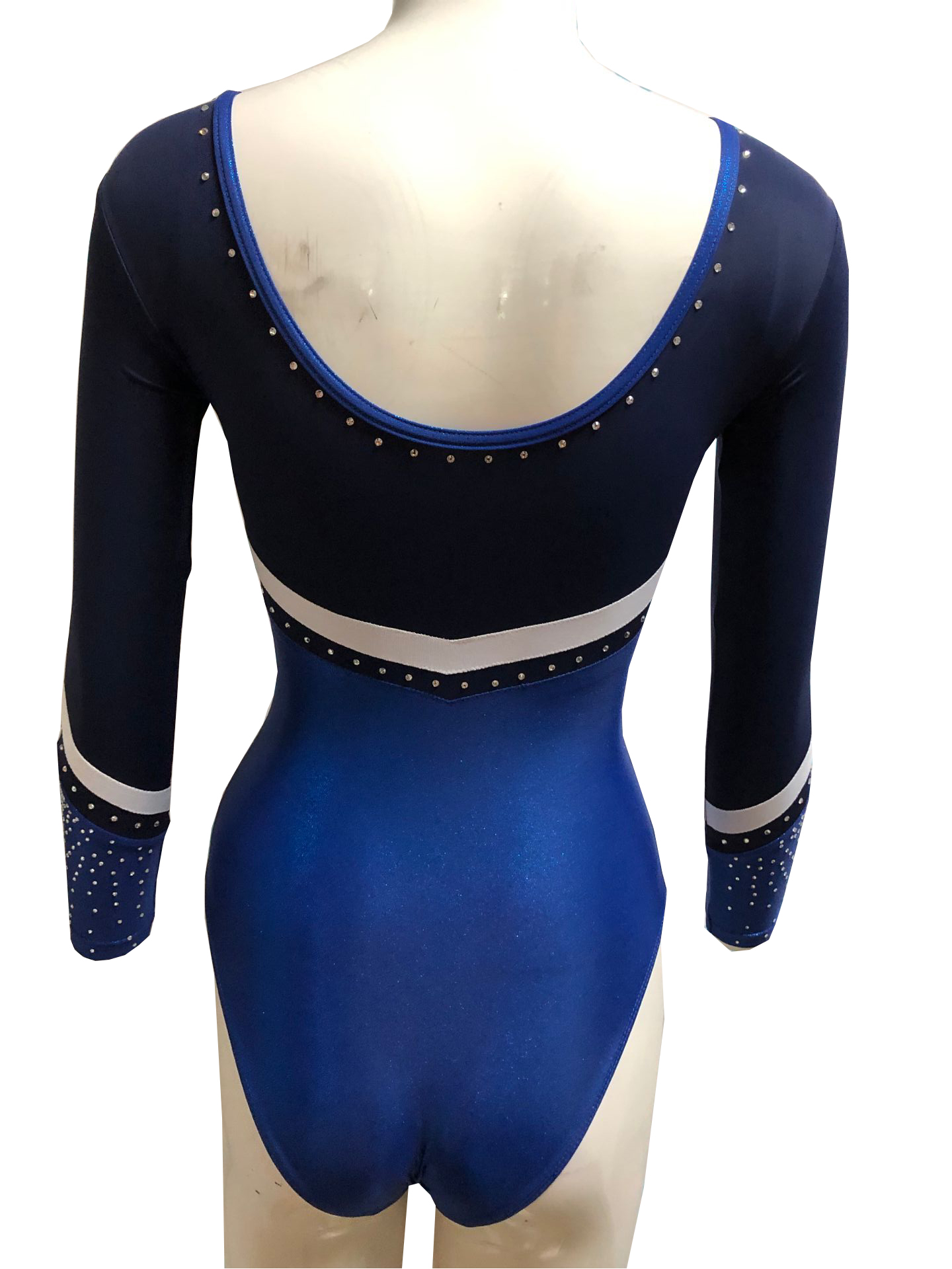 leotards for women