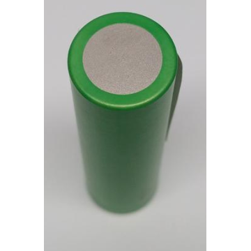 Sony US18650VTC5 18650 Battery Cell