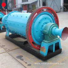 Granite Ball Mill Grinding Machine Price