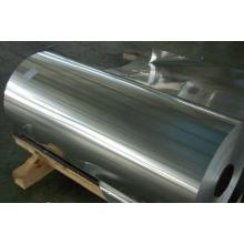 8021 soft temper aluminum foil for blister packaging