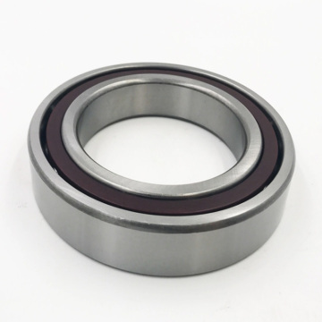 Angular contact ball bearing 71913 65*90*13mm