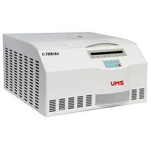U.THR18A Multiple-purpose High Speed Refrigerated Centrifuge
