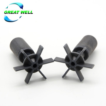 Magnetic Drive Pump 18 Impeller Magnetic Rotor