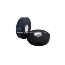 POLYKEN Pipe Protection Rubber Coating Tape