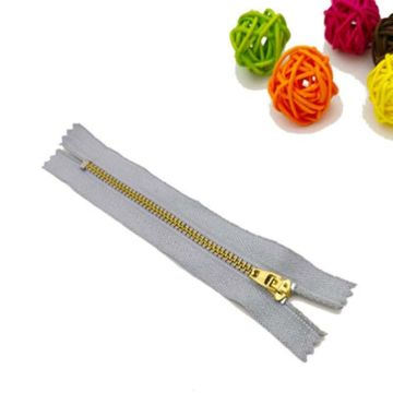 10mm metal Zipper slider for your clothes