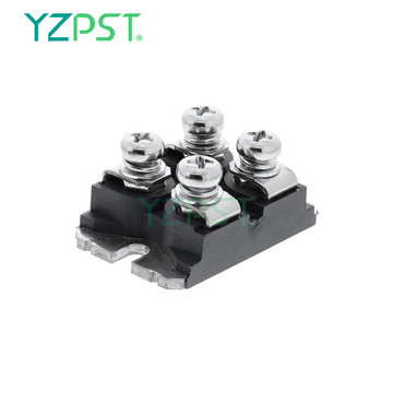 High Power Density 900V MOSFET module factory