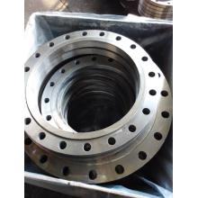 150# - ANSI Stainless Steel Blind Flange