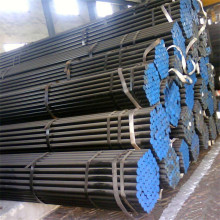 API 5L standard seamless steel pipe tube