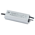 Commercial Led Wall Lights Led Driver