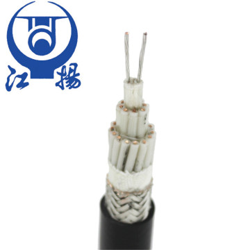 XLPE Insulated Warship Power Cable