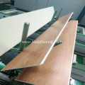 Friendly Eco Uv Coating Click Lock SPC Flooring