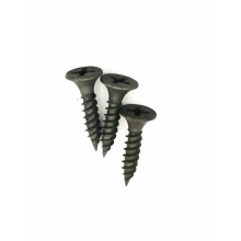coarse thread standard Drwwall Screw
