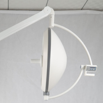 Medical Equipments  Halogen operating Lamp medical light