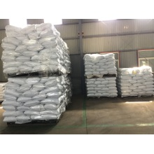 Customized for China Pharmaceutical Intermediate,Trimethyl Ammonium Chloride,Trimethylamine Hydrochloride Manufacturer and Supplier Monohydrate 4.4-piperidone hydrochloride CAS NO.40064-34-4 export to China Macau Suppliers