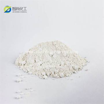 High quality echinocandin B 54651-05-7