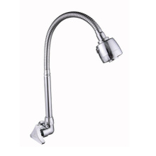 Kitchen tap faucet distributors cheap torneiras
