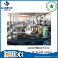 Hat Channel Cold Bending Forming Machine