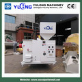 wood pellet burning machine price