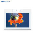 "14"" L-Type Digital Signage Android Tablet"
