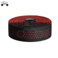 High Quality PU Red Bicycle 1.8m Handlebar Tape