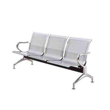 Hospital high end waiting chair