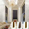 Interior Wall Decoration Materials UV Board