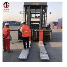 material handling equipment parts pallet forks