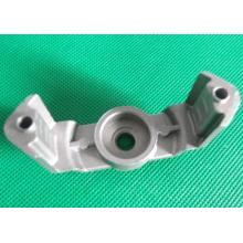 Customized Aluminum Die Casting Motor Accessories