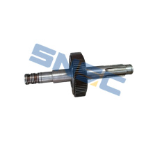 Changlin ZL30H W-03-00072 Torque Converter Shaft