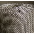 4 mm stainless steel iron wire mesh fence