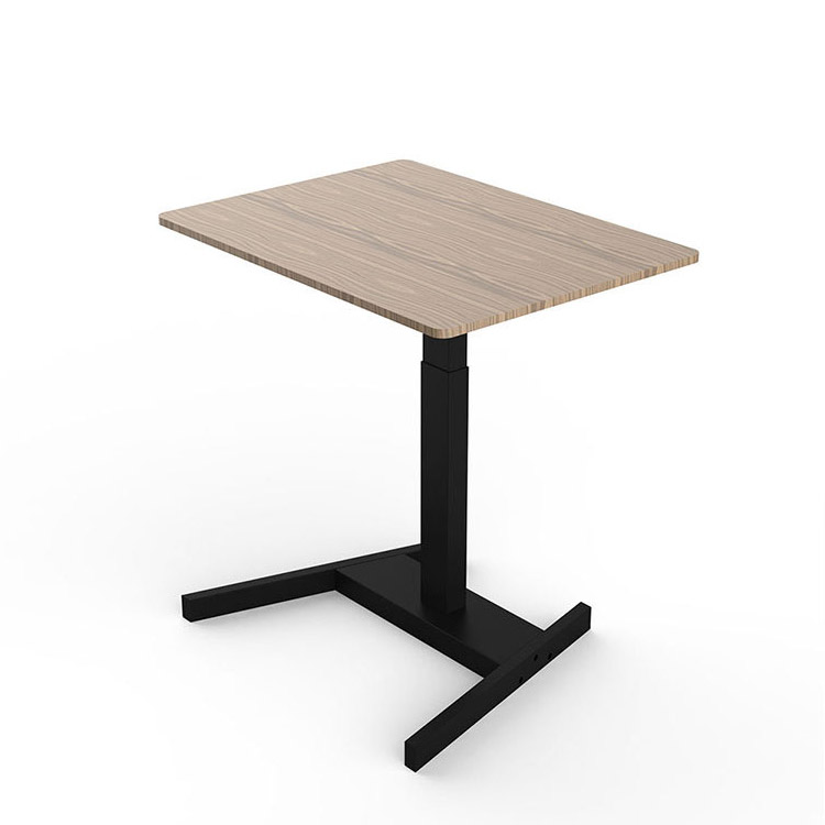 Standing Work Table