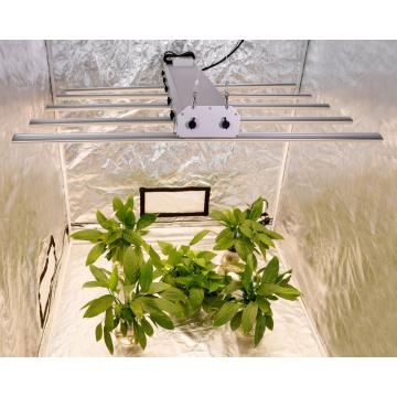 Led Horticultura Full Spectrum Grow Bars