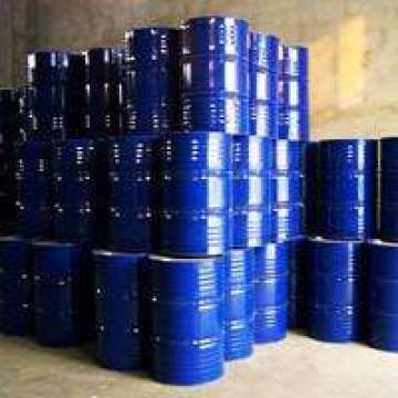 1-Butanol with low price Cas:71-36-3