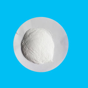 Trending Products for Mkp Monopotassium Phosphate Tripotassium phosphate TKP Food additive K3PO4 supply to Moldova Suppliers