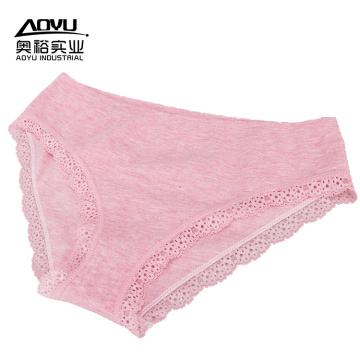 High Quality Sexy Hot Underwear Women Panties